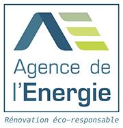 Agence de l'énergie, rénovation éco-responsable